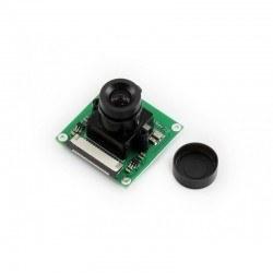 WaveShare - Raspberry Pi Kamera - Ayarlanabilir Fokus (B)