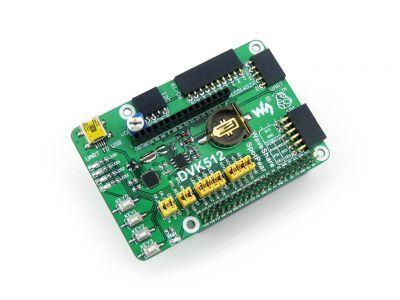 Raspberry Pi 3/2 10 Parça Modül Seti A