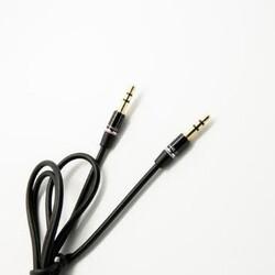 Raspberry Pi 3.5mm Aux Male - Male Stereo Kablo Dönüştürücü - Thumbnail