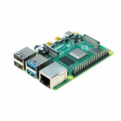 Raspberry Pi 4 - 2GB - Thumbnail