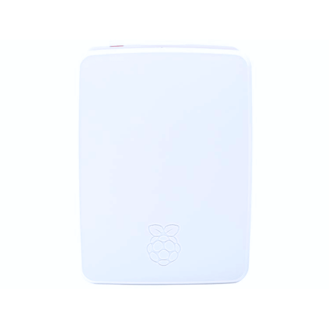 Raspberry Pi 4 Orijinal Lisanslı Kutu