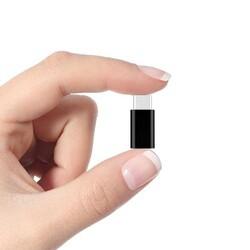 Raspberry Pi 4 Type-C USB Kablo - Yüksek Hızlı - Thumbnail