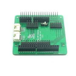 Raspberry Pi - Arduino Dönüştürücü Shield - Thumbnail