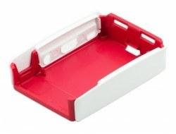 Raspberry Pi B+/2/3 Plus Case - Thumbnail