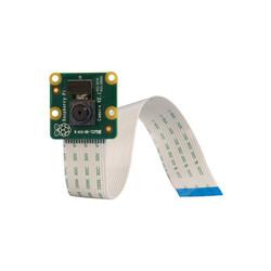 Raspberry Pi - Raspberry Pi Camera Modul V2 - New Model