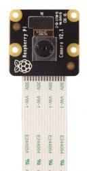 Raspberry Pi Infrared Cmera Modul V2 - New Model - Thumbnail