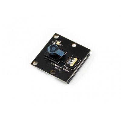 Raspberry Pi Kamera (D)