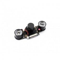 Raspberry Pi Kamera - IR-CUT - Thumbnail