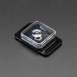 Adafruit - Raspberry Pi Kamera Kutusu - Tripod Uyumlu