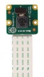 Raspberry Pi Kamera(Camera) Modülü V2 - (Yeni) - Thumbnail