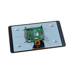 Raspberry Pi Resmi Dokunmatik Ekran - Thumbnail