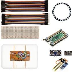 Raspberry Pi Pico Mega Kit - Thumbnail
