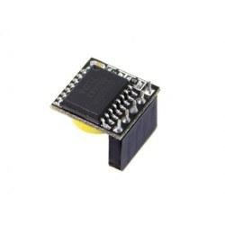SeeedStudio - Raspberry Pi RTC Modul - Super Capacitor