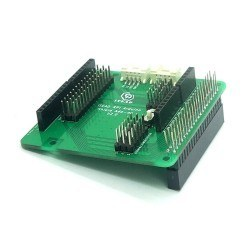 Raspberry Pi To Arduino Connector Shield - Thumbnail