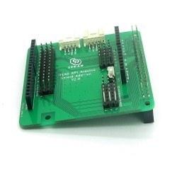 Raspberry Pi To Arduino Connector Shield - Thumbnail