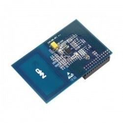 Raspberry Pi Uyumlu NFC Modul - Thumbnail
