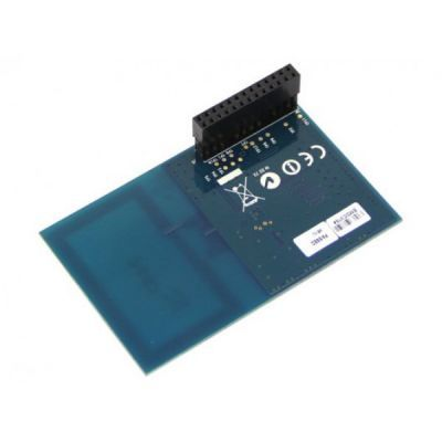 Raspberry Pi Uyumlu NFC Modul