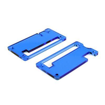 Raspberry Pi Zero Case - Mavi