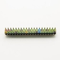 ODSEVEN - Raspberry Pi Zero Erkek 2x20 Pin Header