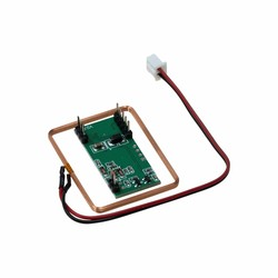 Robotistan - RDM6300 125 kHz RFID Okuyucu