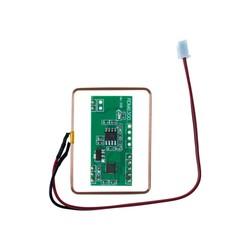 RDM6300 125 kHz RFID Okuyucu - Thumbnail