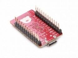 RedBear DUO - Wi-Fi + BLE IoT Kartı - Thumbnail