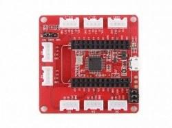 RedBear RB Link - Thumbnail