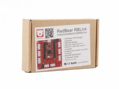 RedBear RB Link