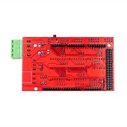 RepRap Ramps 1.4 3D Printer Kontrol Kartı - Thumbnail