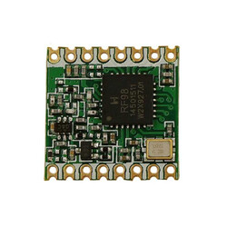 HopeRF - RFM95W-868S2