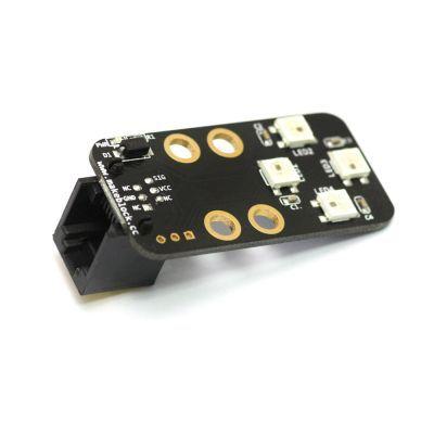 RGB Led Board - 13400