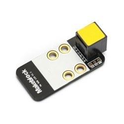 RGB Led Board - 13400 - Thumbnail
