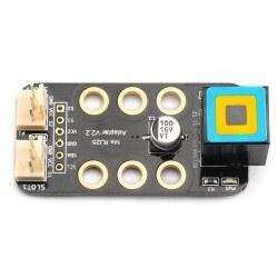 RJ25 Adaptör Kartı V2 - 13801 - Thumbnail