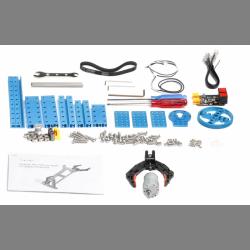 Robotic Arm Add-on Pack for Starter Robot Kit - Thumbnail