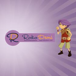 Rokodemi - Rokodemi Robotik Kodlama Online Eğitim Platformu (Bireysel Hesap)