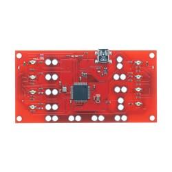 Rokokey Robotic Development Board - Thumbnail