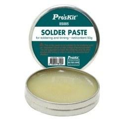 ProsKit - Proskit Soldering Paste 8S005