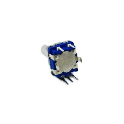 China - Rotary Encoder - EC11-1B-18T