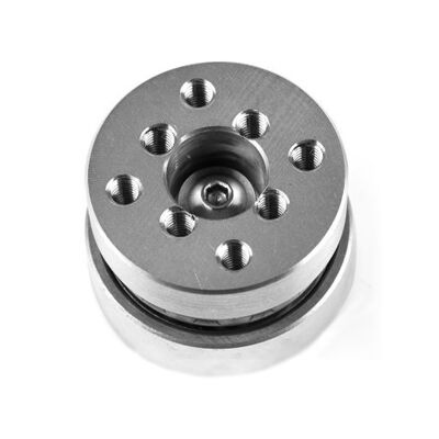 Rotating Table with Bearing D34x24mm