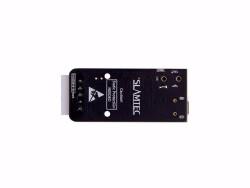 RPLiDAR A2M8 360 Derece Lazer Tarayıcı Set - 12 Metre Menzilli - Thumbnail