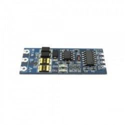 RS485 - TTL UART Converter - Thumbnail