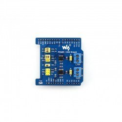 RS485/Can Shield for Arduino - Thumbnail