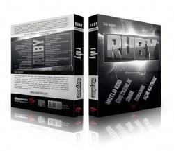 Ruby - Sıtkı Bağdat - Thumbnail