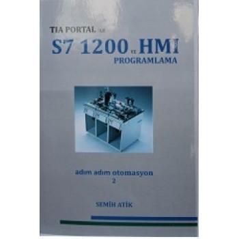 S7 1200 Plc Programlama Kitabı - 2