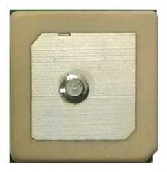 SC872-A - Thumbnail