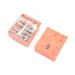 SCHRACK - Schrack 48V 5 Pin Relay - RP115048