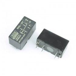 SDS - SDS 2 V 7 Pin Röle - RHL-2V