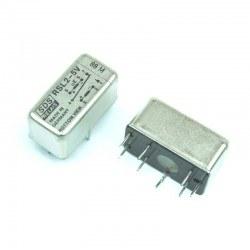 SDS - SDS 5 V 7 Pin Röle - RSL2-5V