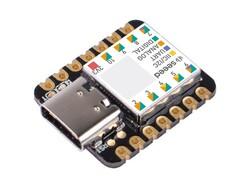 Seeeduino XIAO Arduino Mikrodenetleyici - Thumbnail