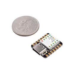 SeeedStudio - Seeeduino XIAO Arduino Mikrodenetleyici